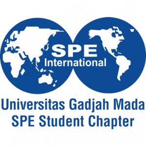 SPE Student Chapter